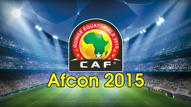 Equatorial Guinea - Congo preview - Afcon 2015