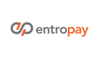 Betting with Entropay