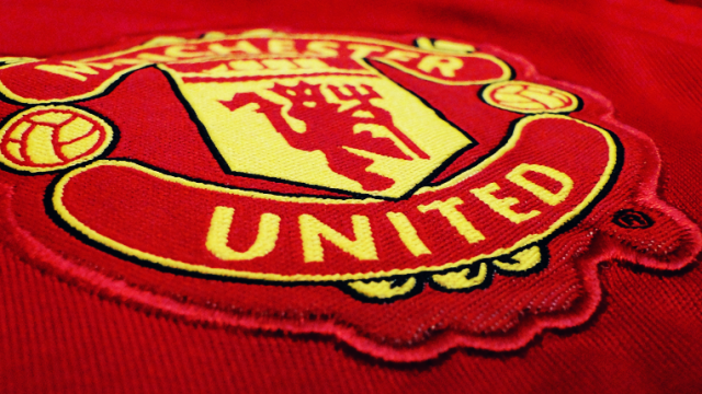 Manchester United's 2014/15 Premier League Review and Betting Stats