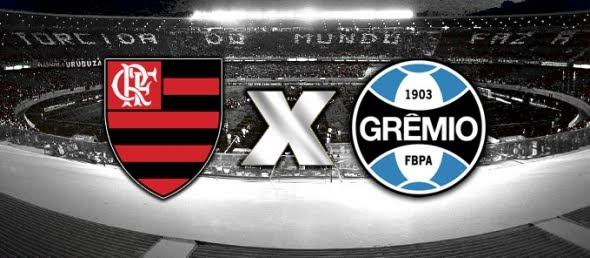 Flamengo - Gremio prediction and betting stats