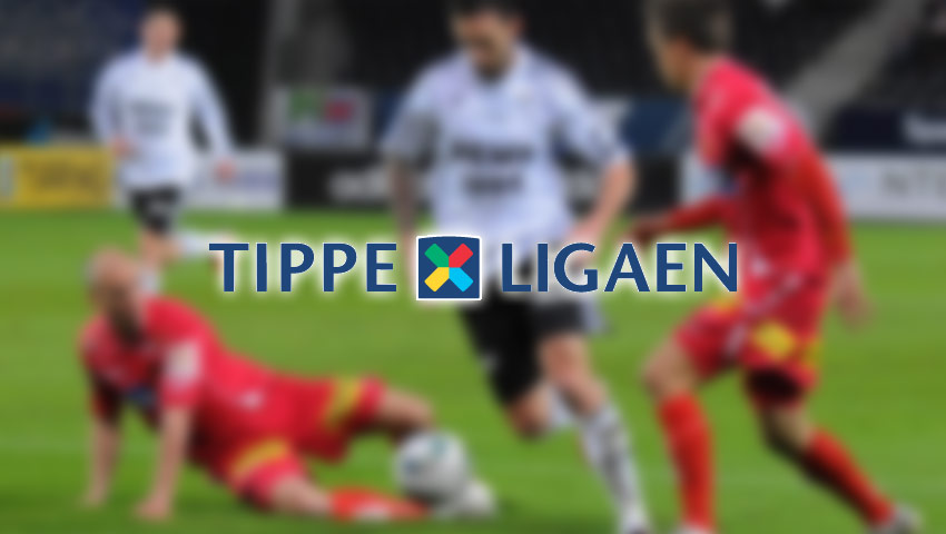 Molde – Bodo / Glimt betting tips and stats