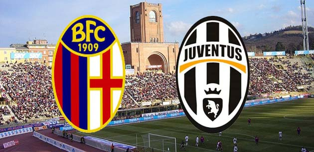 Bologna-Juventus betting preview