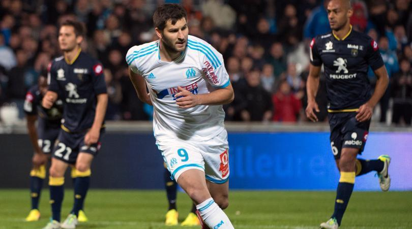 Lyon-marseille betting tips alan boston sports betting