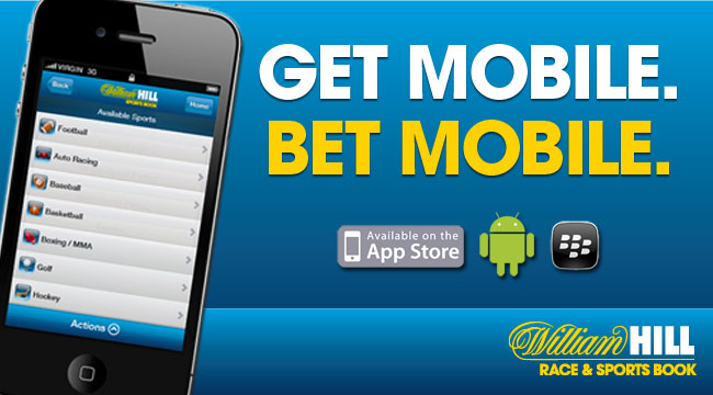 william hill games mobile