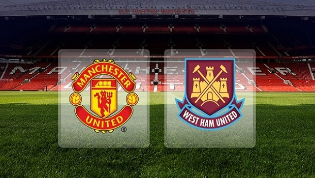 West ham united manchester