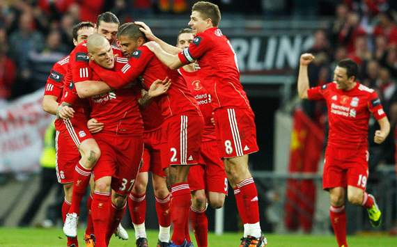 Liverpool-Cardiff City betting preview