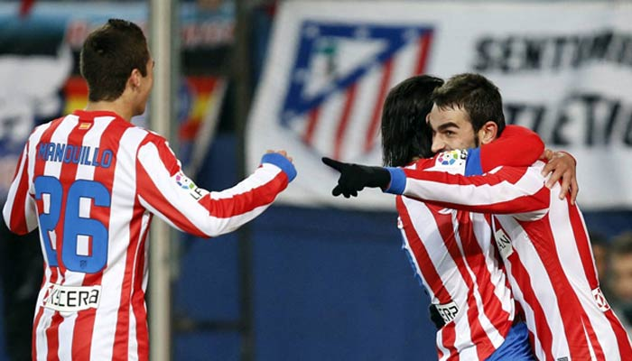 Atletico Madrid-Levante betting preview