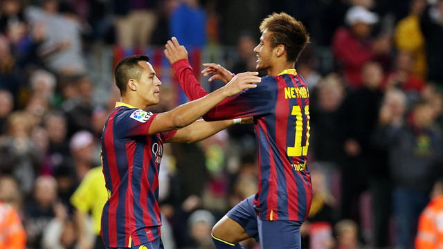 Barcelona-Elche betting preview