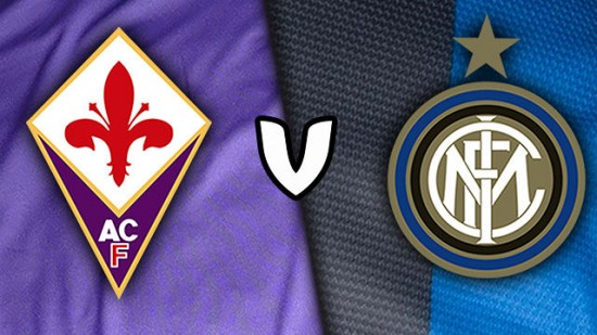 Fiorentina - Internazionale betting preview