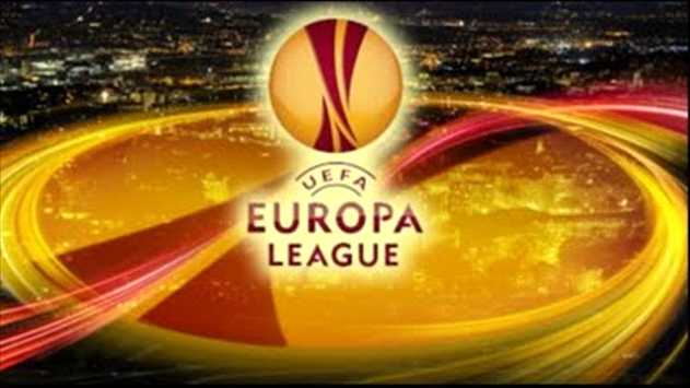 Dnipro-Tottenham betting preview