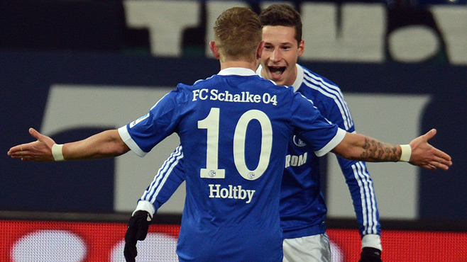 Augsburg-Schalke 04 betting preview