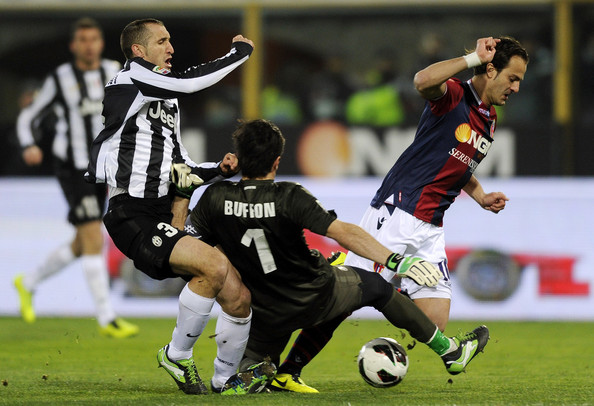 Juventus-Bologna betting preview