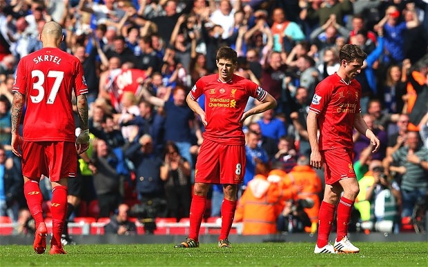liverpool newcastle betting previews