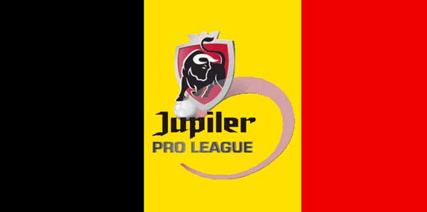 Belgium Pro League injuries and suspensions
