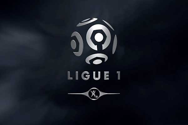 France Ligue 1 injuries and suspensions