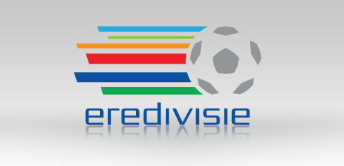 Match facts for Eredivisie 23.06.2014