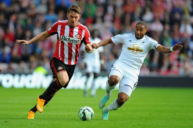 Sunderland – Swansea City Preview and Betting Tips