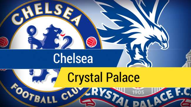 Chelsea – Crystal Palace Preview and Betting Tips