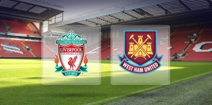 Liverpool – West Ham Preview and Betting Tips