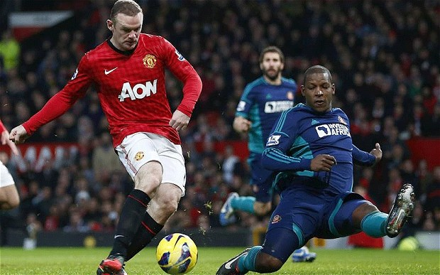 Swansea – Manchester United Preview and Betting Tips