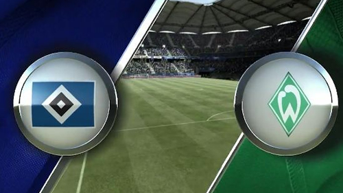 Hamburger SV – Werder Bremen betting tips and match facts