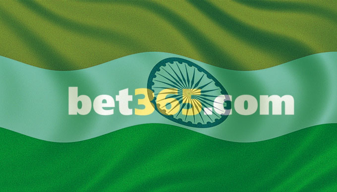 How to deposit money into bet365 from India?