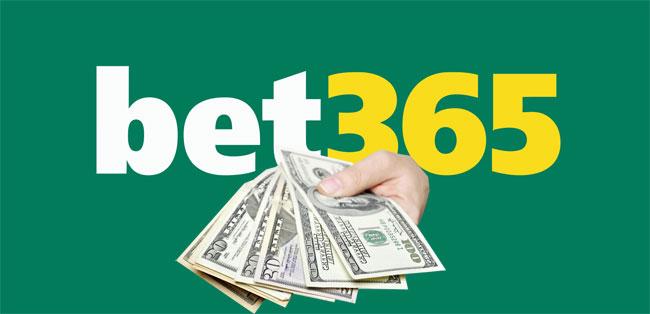 maximum bet on bet365