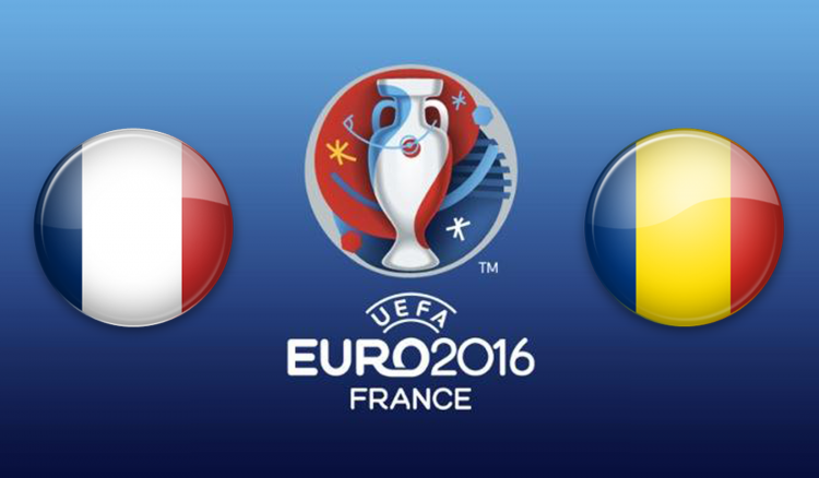 France - Romania Betting Tips & Preview - Euro 2016 Group A