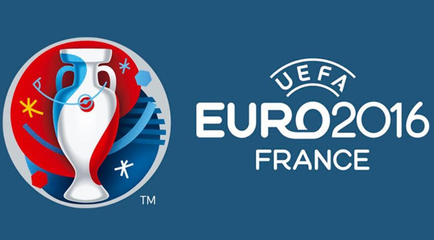 Russia - Slovakia betting tips and match preview - Euro 2016 Group B