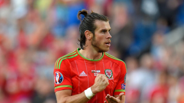 Austria – Wales betting tips