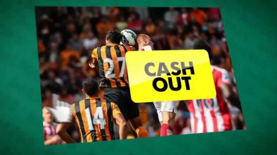 bet365 cash out terms and conditions