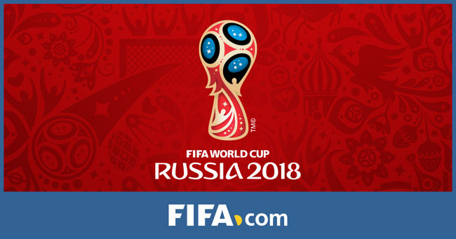 Germany - Czech Republic betting tips and match facts