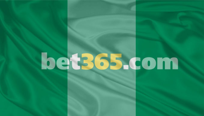 How to deposit money into bet365 from Nigeria?