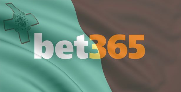 ​How to Deposit Money into Bet365 from Malta?