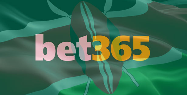​How to Deposit Money into Bet365 from Kenya?