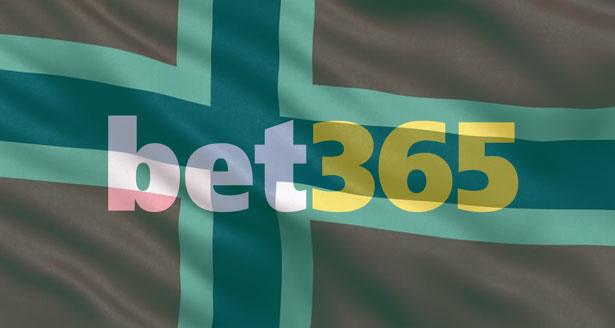 How to deposit money into bet365 from Norway?