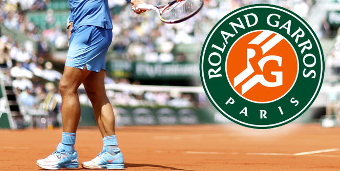 French Open 2017 Live Streams And Betting