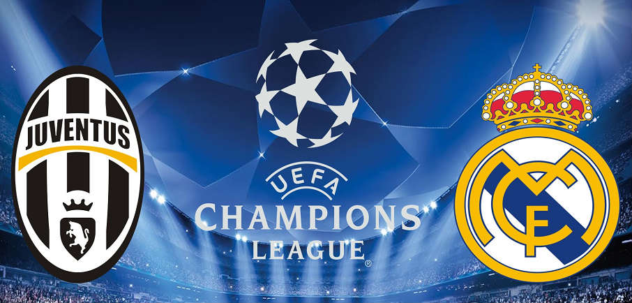 Juventus vs Real Madrid betting tips - UEFA Champions League Final Preview