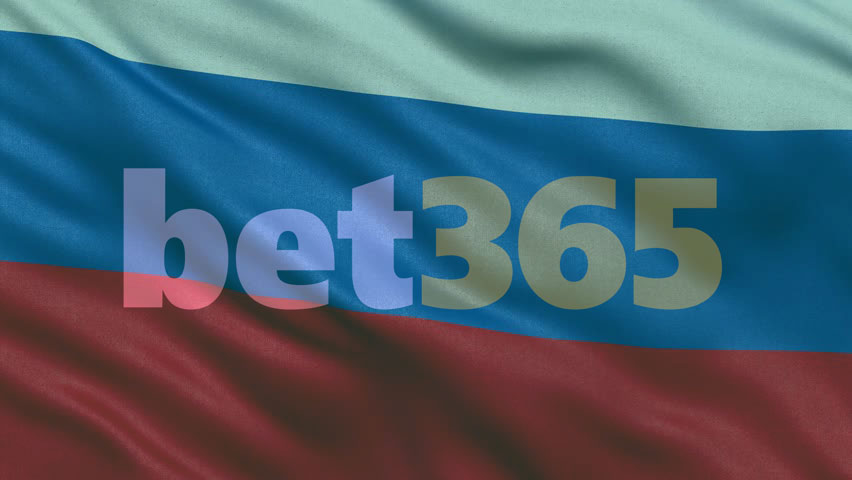 ​How to deposit money into Bet365 from Russia