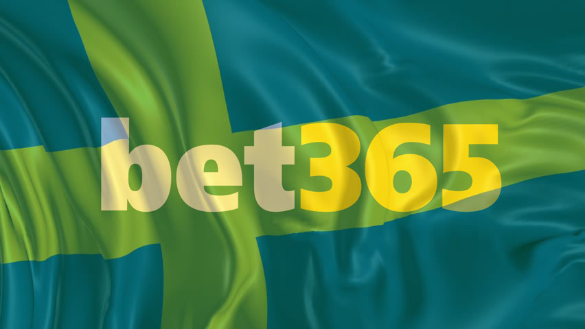 ​How to deposit money into bet365 from Sweden?