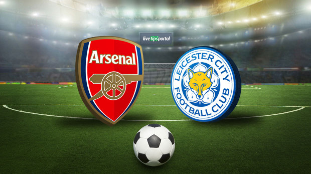Arsenal – Leicester City betting tips