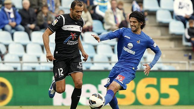 Getafe-Levante betting preview