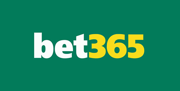 Bet365 Each Way Extra