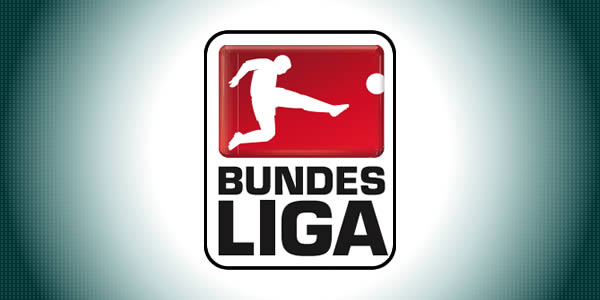 Schalke 04 - Hamburger SV betting tips