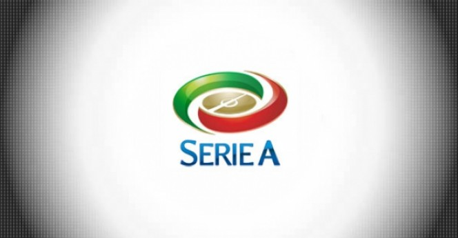 Atalanta – Sampdoria betting tips