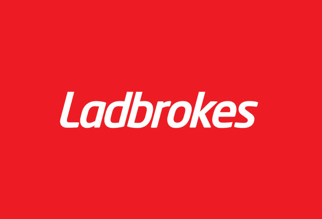 Ladbrokes Daily Bet Bundles - 16.09.2014