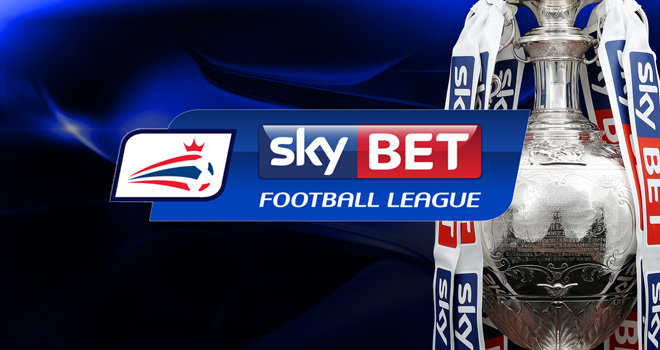 Wigan Athletic - Gillingham betting tips