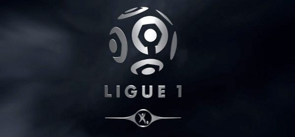 Bordeaux - Olympique Marseille betting tips