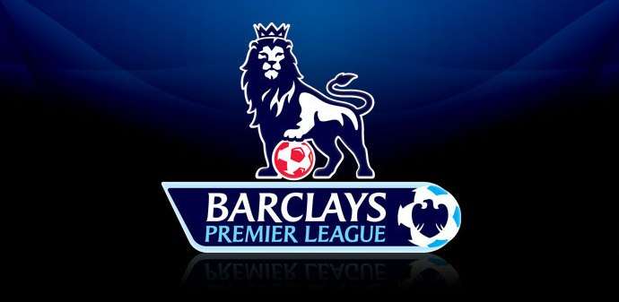 Tottenham Hotspur - Aston Villa betting tips