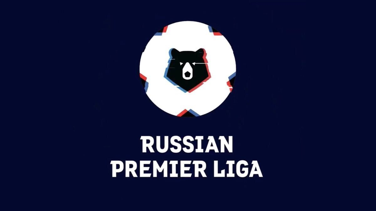 Rubin Kazan - CSKA Moscow betting tips
